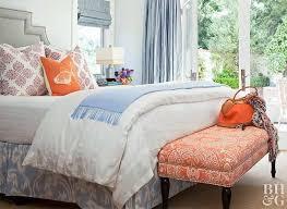 orange bedroom furniture. Tidy Up Home Bedroom Orange Furniture O