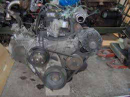 putting a disco 200tdi engine in a 90 land rover technical med gallery 2 24 967909 jpg