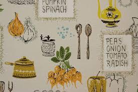 kitchen wallpaper 118 go