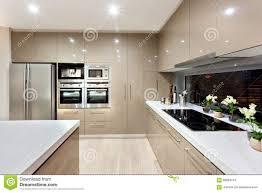 Plan Maison Moderne 3d Best Villa De Luxe Images Amazing House Con