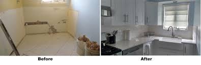 Wholesale Kitchen Cabinet Distributors Simple Wholesale Kitchen Cabinet Distributors 48 Photos Cabinetry 48