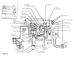Fancy 95 h22a wiring diagram ponent electrical diagram ideas