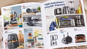 At no time will the minimum payment due be less than $35. Catalogs Bed Bath Beyond