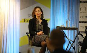 Blog: Evelyn Farkas On the Biggest News Of the Day | LAI