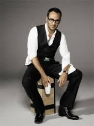 Talking of art, this man is not just a designer but a movie maker as well.  Tom Ford is the man with great powers. Being the creative director for  GUCCI, ...