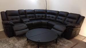 lazy boy furniture reviews. Lazy Boy Furniture Reviews A