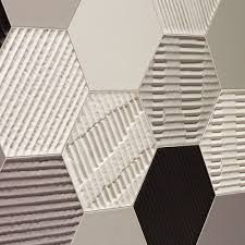 hexagon bathroom tiles hexagon tiles large hexagonal floor tiles