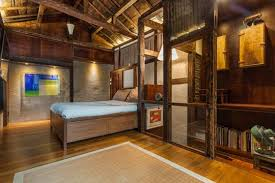 Term Holiday Rentals Serviced Short Seoul Apartments Rentals Home nRzvxIA