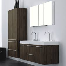 Wilko Bathroom Cabinet Bathroom Stainless Steel Bathroom Cabinets Wilko Bathroom