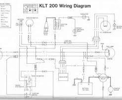 cost of electrical wiring home in best electrical wiring cost cost of electrical wiring home in simple home electrical wiring diagram stunning basic