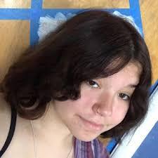 Ava Sisson Facebook, Twitter & MySpace on PeekYou