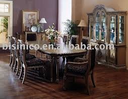 dining room furniture ontario find