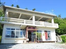 Amakara Okinawa Asian Guest House Border Nago Hotels Book Now