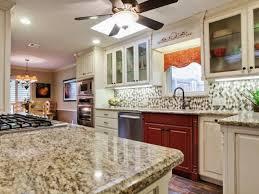 kitchen backsplash for granite countertops 4x3