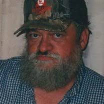 "John James ""Jimmy John"" Blair Obituary - Visitation & Funeral Information"
