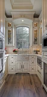Kitchen Small Spaces 1000 Ideas About Small Rustic Kitchens On Pinterest Old Country