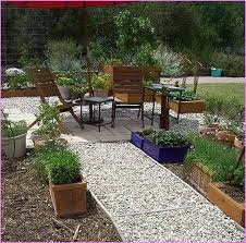 wood patio ideas on a budget. Wonderful Patio Brilliant Simple Backyard Patio Amazing Cheap Ideas  Decorating Photos 1000 Images Inside Wood On A Budget H