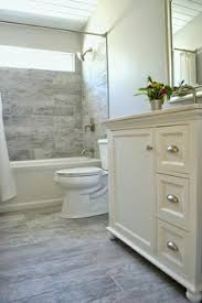 bathroom remodel on a budget pictures. How I Renovated Our Bathroom On A Budget Remodel Pictures