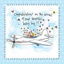 Congratulations On Your Baby Boy Congratulations On The Arrival Of Your Beautiful Baby Boy Juicy