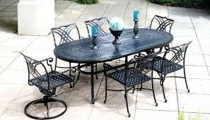 winston furniture lochlloyd info within outdoor dealers remodel 0