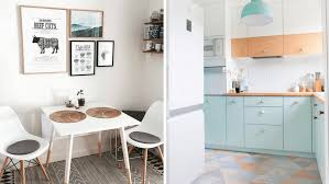Diy kitchen projects Small Kitchen Rental Kitchen Upgrades Wide Open Eats 15 Small Diy Kitchen Ideas That Do Big Things For Your Space