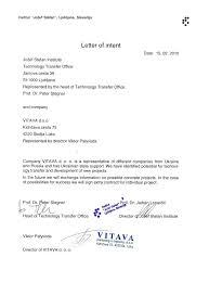 026 Business Partnership Proposal Sample Letter Shocking Of