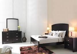 arranging bedroom furniture arrange bedroom furniture