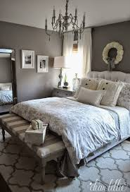 bedroom interior decorating. 27 Amazing Master Bedroom Designs To Inspire You Interior Decorating