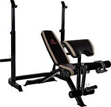 59 gallery apex weight bench ideas