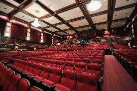 Home Duke Energy Center For The Performing Arts