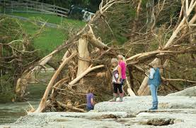 amid devastation in wimberley search for victims continues central texas storms and flooding