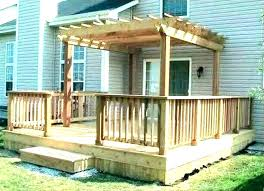 outdoor porch ideas full size of outdoor porch patio ideas small front under deck plans all on a budget outdoor screened in porch decorating ideas