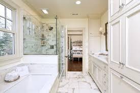 Bathroom Remodeling Trends For  Kensington MD Smith - Bathroom remodel trends
