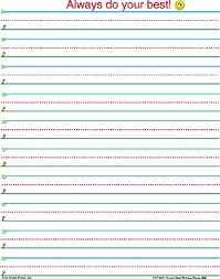 the best algebra homework help websites writing a lab report aqa level music essay emaze
