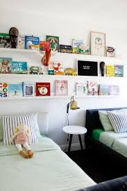 Delightful Kids Bedroom Accessories Stc Wardrobe Boys Designs Ddler Childrens Wall  Ideas Boy Sets Rage Wooden Furniture Girl Room Little The Baby Packages  Nautical ...