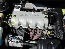 1996 saturn 1 9 dohc engine diagram 1996 automotive wiring diagrams saturn dohc engine diagram 2000 saturn l series pic 6249710554762127366