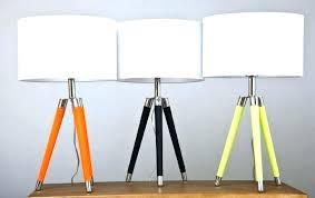mid century lamp floor mid century modern table lamps floor lamp shade mid century modern floor