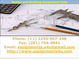 assignmentsu mechanical engineering assignments help online mechanic   11 design and drafting assignment
