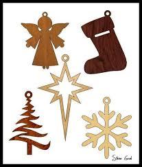 scrollsaw workshop. scrollsaw workshop: five simple christmas ornament scroll saw with regard to workshop o