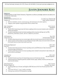Tour Manager Resume Concert itinerary template tour manager wonderful quintessence 100