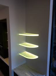 glass shelf lighting. Amazing Llymmpdmrsnblbnvcvur Conf Glass Shelf Lighting
