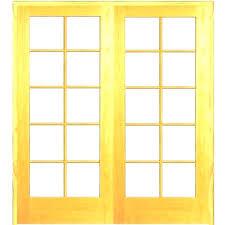 prehung french door interior french doors interior door interior french doors double closet doors interior doors prehung french door