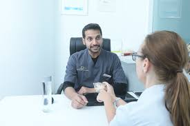 Design Dentistry Llc Home Pearldental
