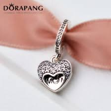 i love jewelry promo codes dorapang mothers day 925 sterling silver beads i love my