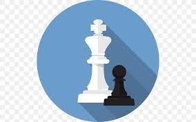 Chess Piece Pawn Lichess, PNG, 512x512px, Chess, Business Chess, Chess  Piece, Chess Strategy, Game Download Free