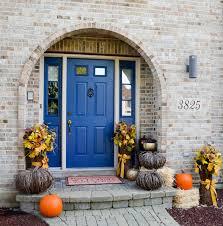 thanksgiving front door decorationsDivine Thanksgiving Outdoor Inspiring Design Establish Cute Straw