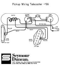telecaster push pull wiring car wiring diagram download cancross co Telecaster Wiring Schematic telecaster sh wiring 5 way google search wirings pinterest telecaster push pull wiring 66 telecaster wiring diagram (seymour duncan) fender telecaster wiring schematic