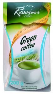 Comanda, acum-, cafea, verde, obtine rezultatul dorit