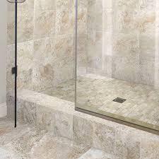 bathroom floor tiles. Delighful Floor Bathroom Tile Inside Shower Floor Plans 2 On Tiles O