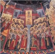 Αποτέλεσμα εικόνας για αγιος νικολαος τσεπελοβο